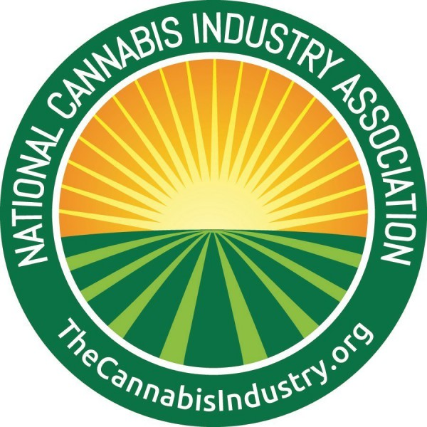 National-Cannabis-Industry-Association-5-Years-600x600