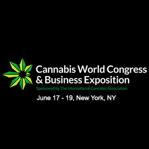 cannabis_world_congress_and_business_expo1_360_360