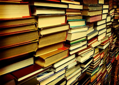 stack-of-books2