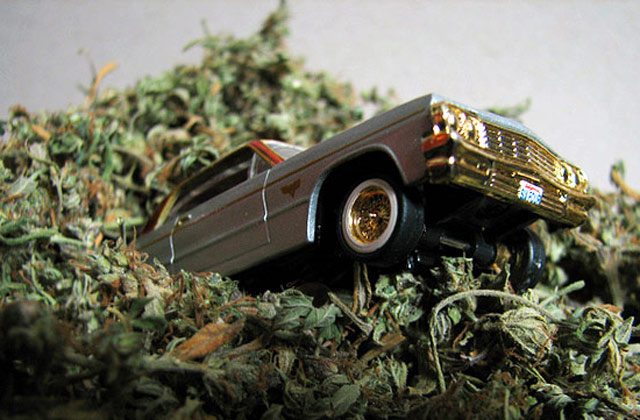 marijuana-stoned-driving