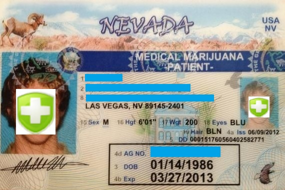 nv-medical-marijuana-card-edit