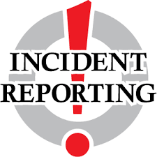 Incident-Report