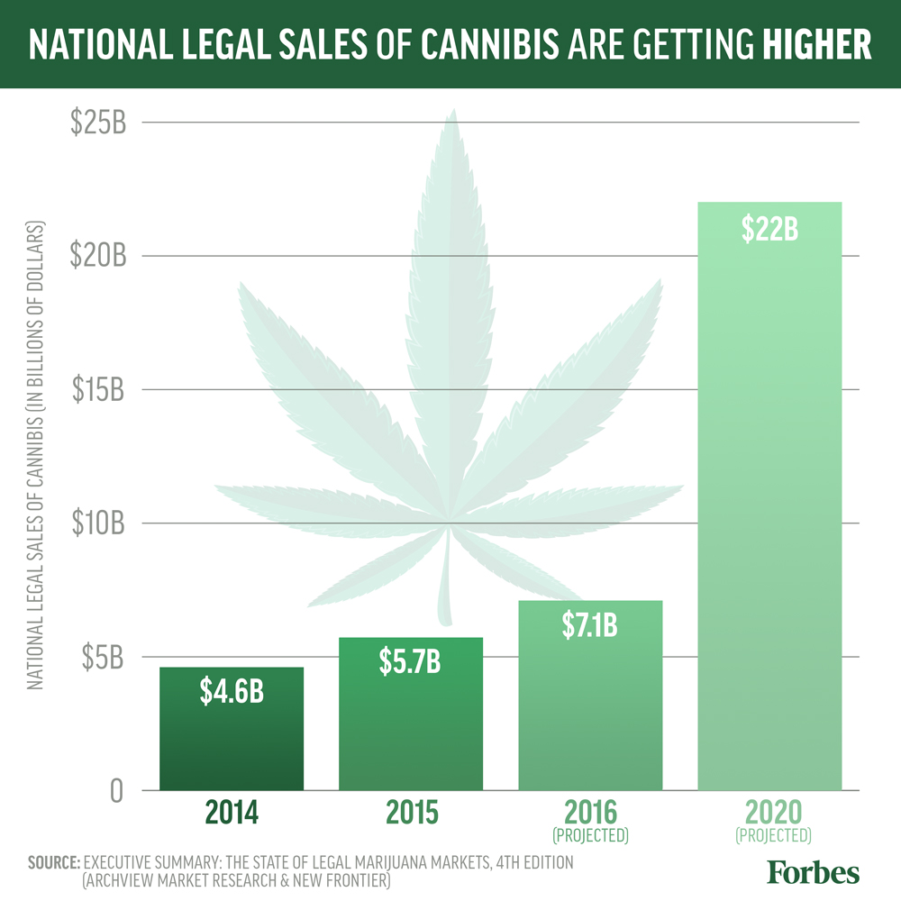 The cannabis reporter page 3 of 96 cannabis news from cannabis the cannabis reporter page 3 of 96 cannabis news from cannabis reports nvjuhfo Image collections